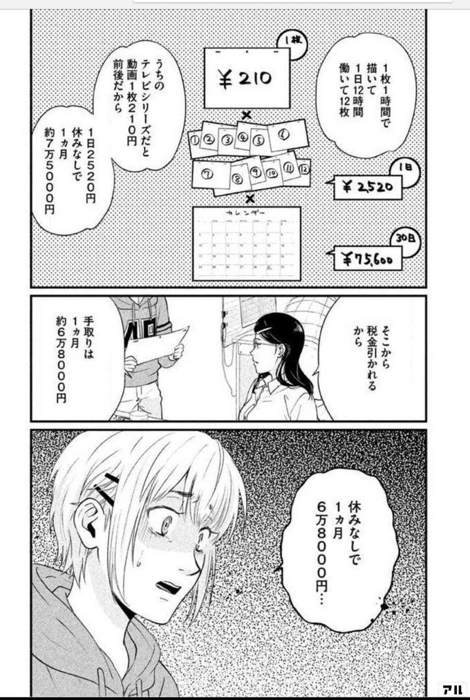 アニメタ!