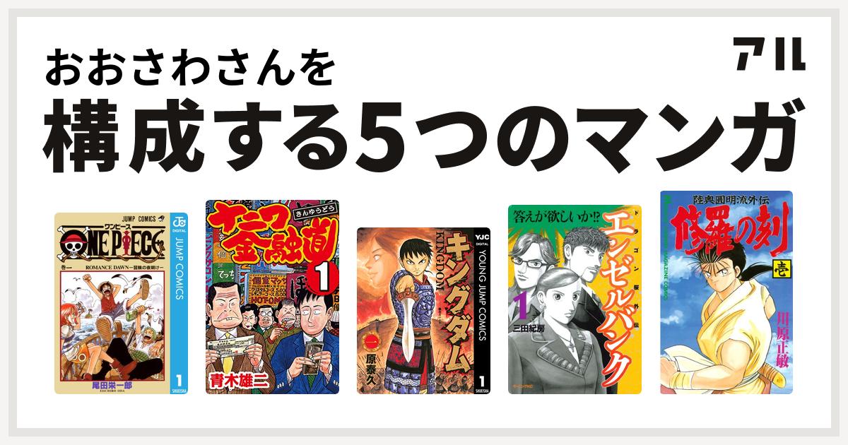 鬼滅の刃 19巻 漫画バンク