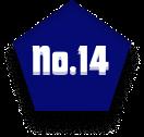 No.11