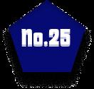 No.14